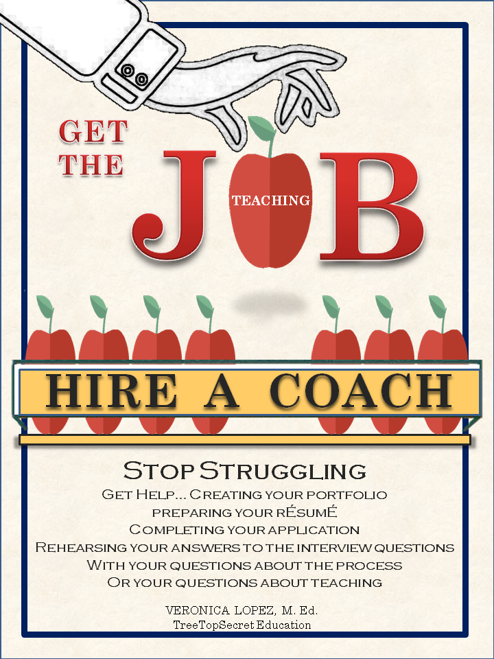 Get The Teaching Job Hire A Coach  Treetopsecret Education. Eastern District Of Pennsylvania. Epic Medical Records System C O V E R A G E. Custom Lapel Pins Cheap Accident Lawyer Austin. Woodlake Veterinary Hospital. Bankruptcy Lawyers In Minnesota. Associates In Computer Science. Attorneys In Scranton Pa Elephants In The Zoo. Electricity Companies In Houston Texas
